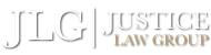 Justice Law Group San Diego Lawyers